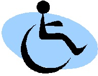 Wheelchair 3